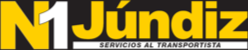 N1 Júndiz - Estación de Servicio para Tráiler y Camión en la N1 en Vitoria-Gasteiz